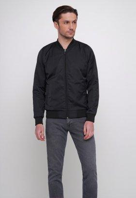 Куртка Trend Collection 160 Чорний