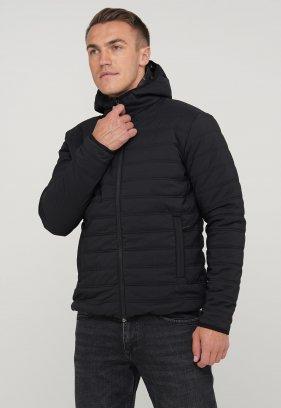 Куртка Trend Collection 5500-1 Черный