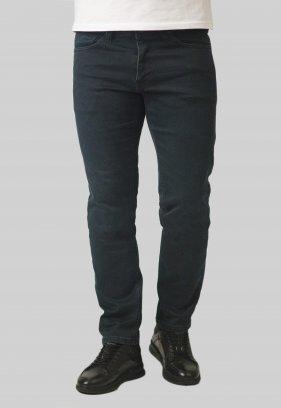 Джинсы Trend Collection 12648 Серо-синий (Kahve)