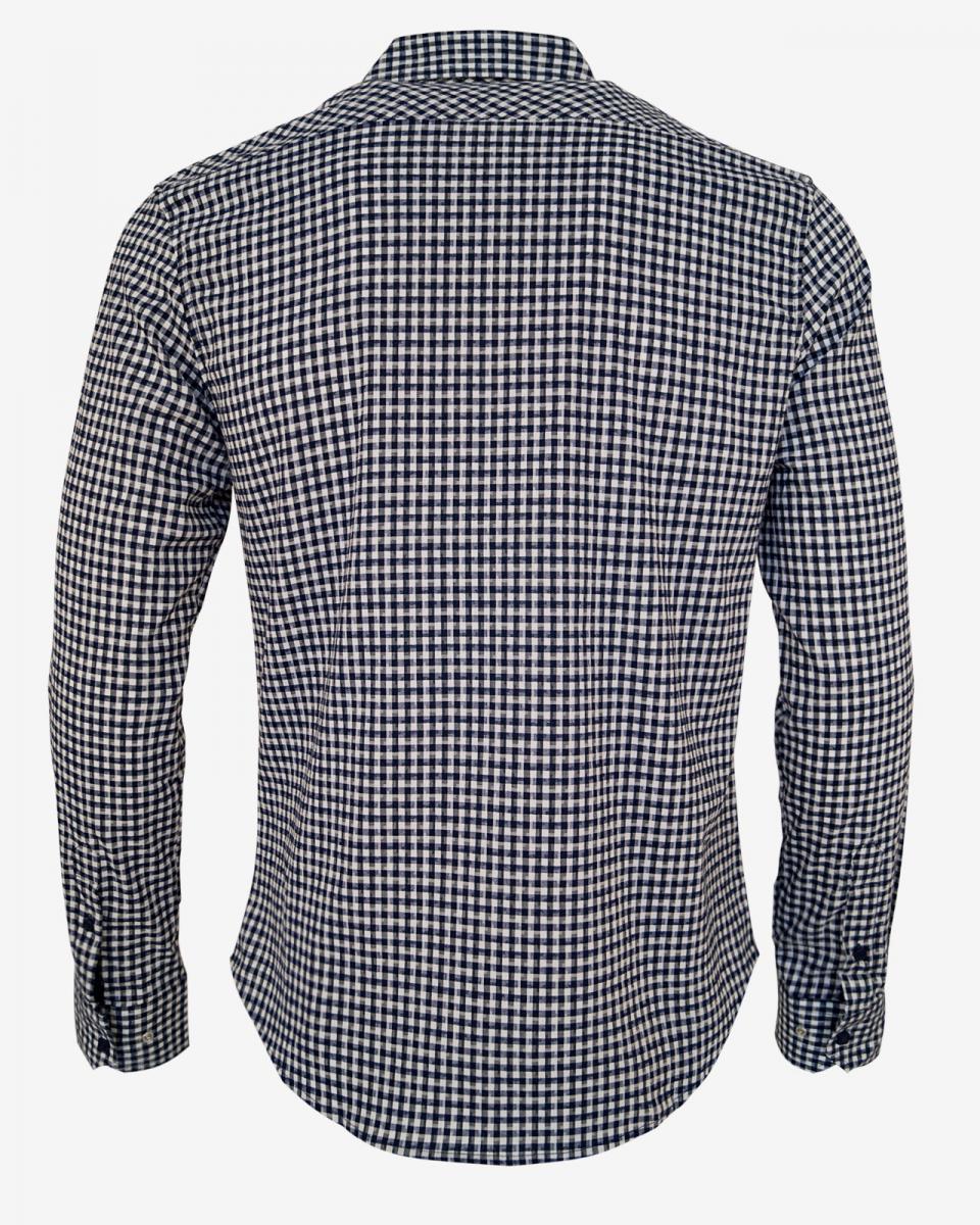 Рубашка Trend 17786 - Фото