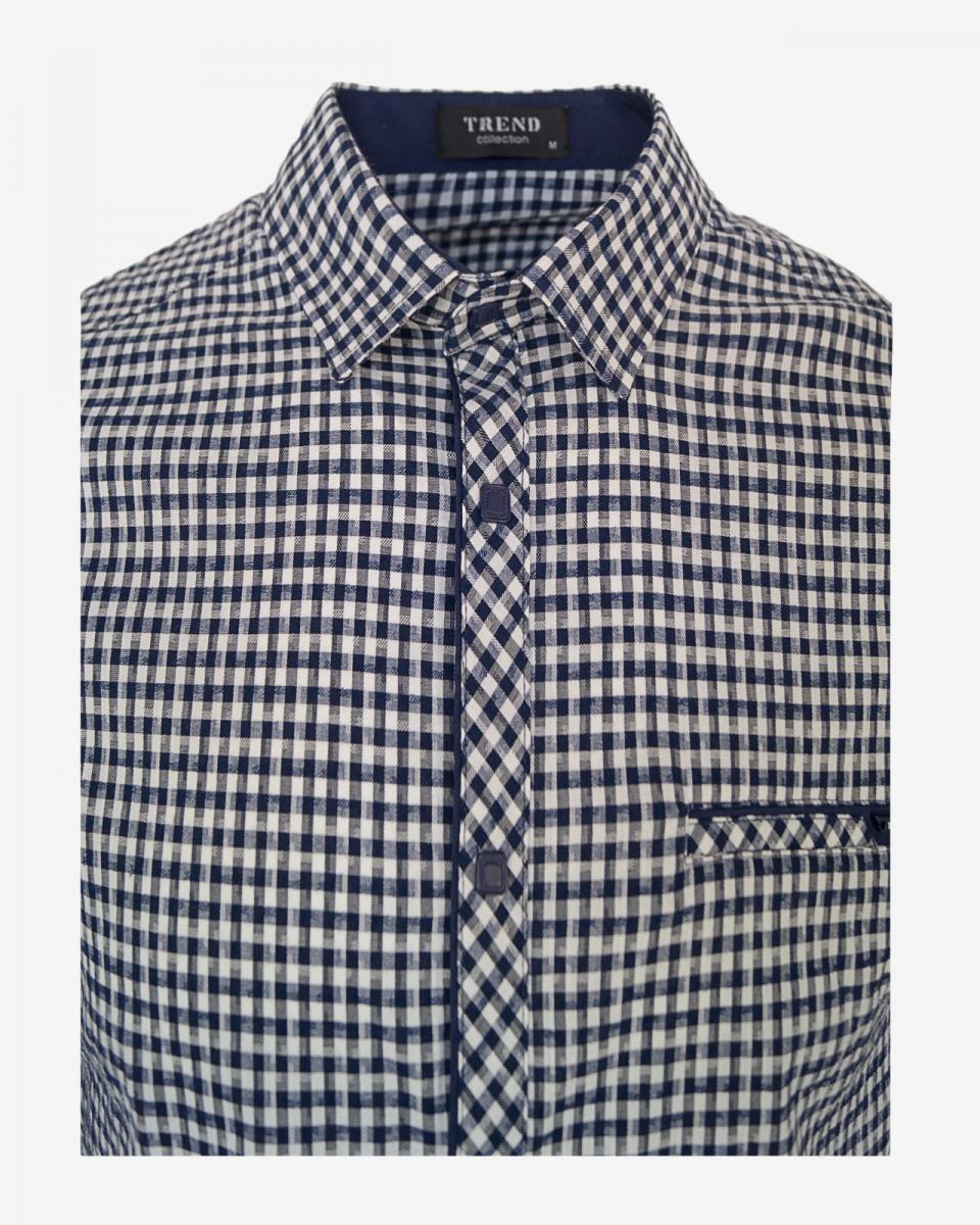 Рубашка Trend 17786 - Фото 1