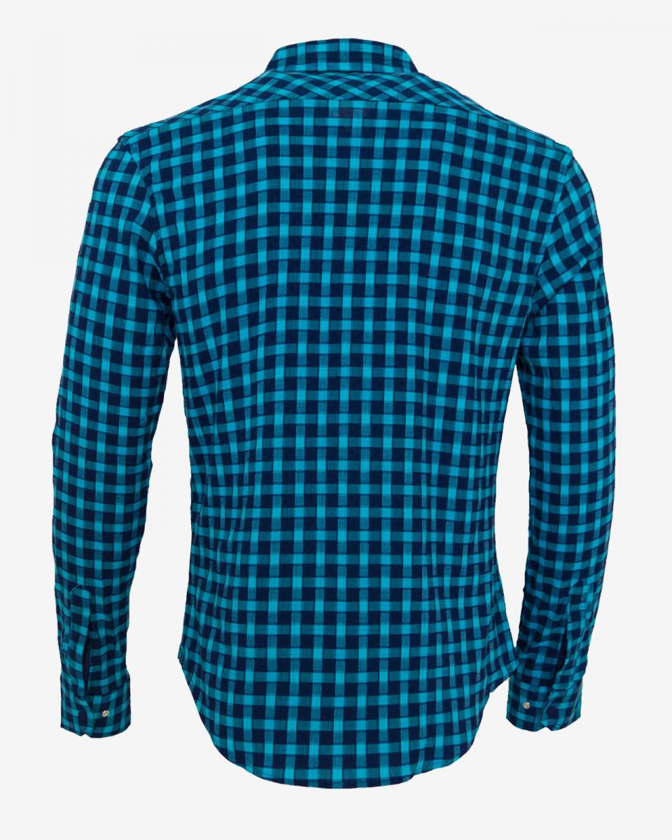 Рубашка Trend 17775-2 - Фото