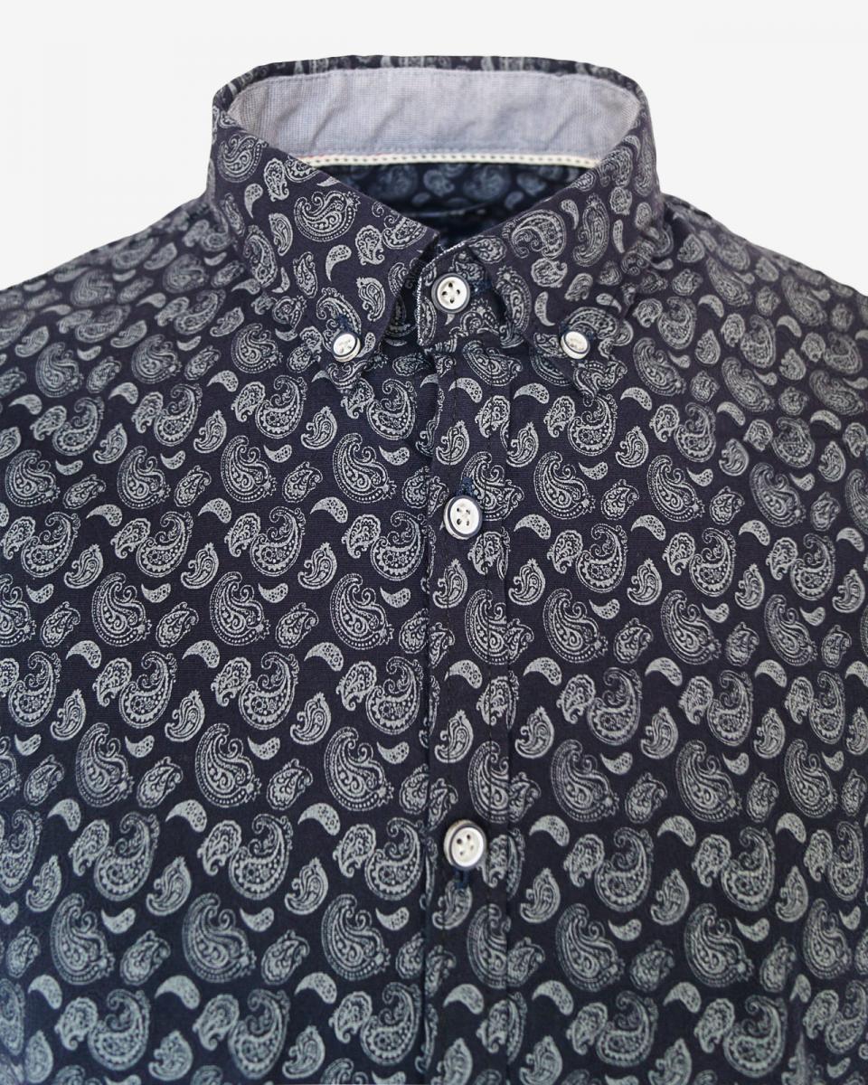 Рубашка Trend 32075 - Фото