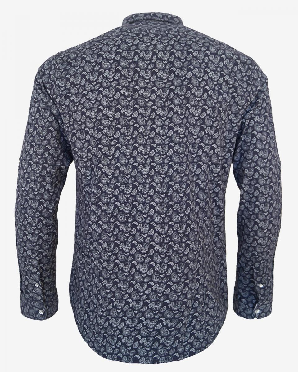 Рубашка Trend 32075 - Фото 1