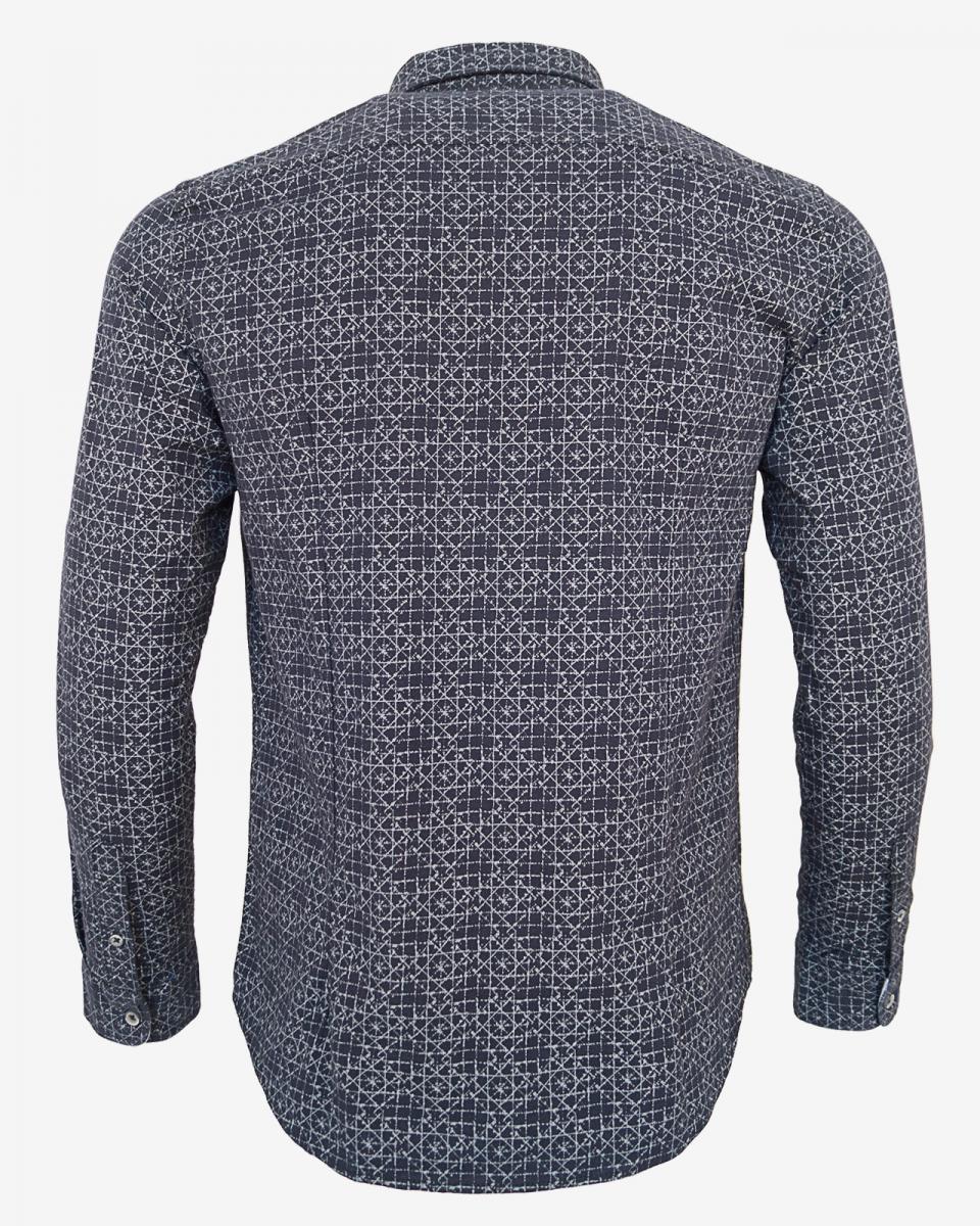Рубашка Trend 32077 - Фото 1