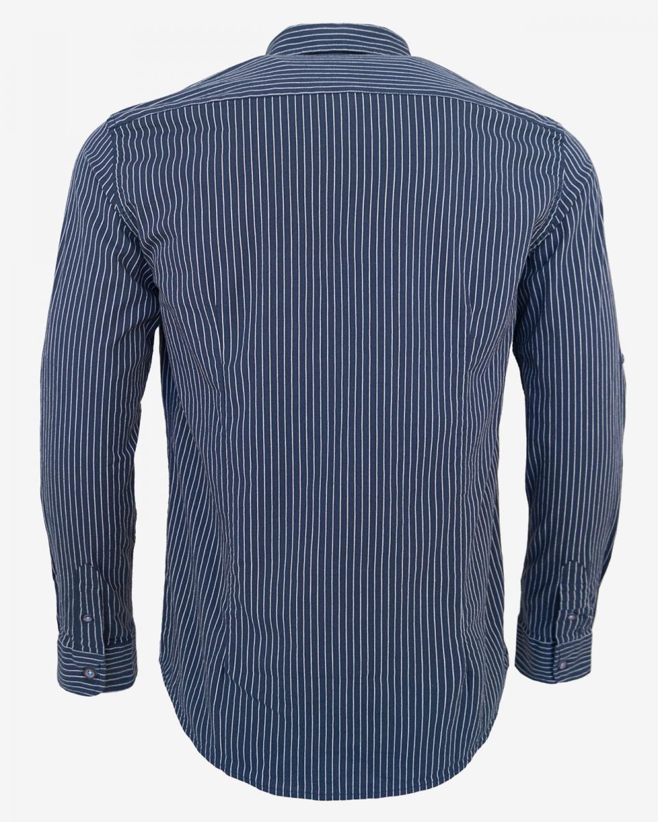 Рубашка Trend 32084 - Фото