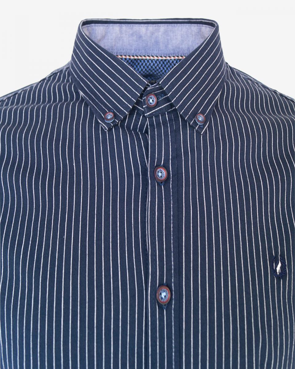 Рубашка Trend 32084 - Фото 1