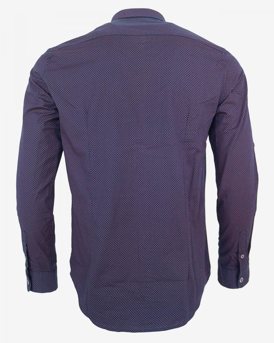 Рубашка Trend 32090 - Фото 1