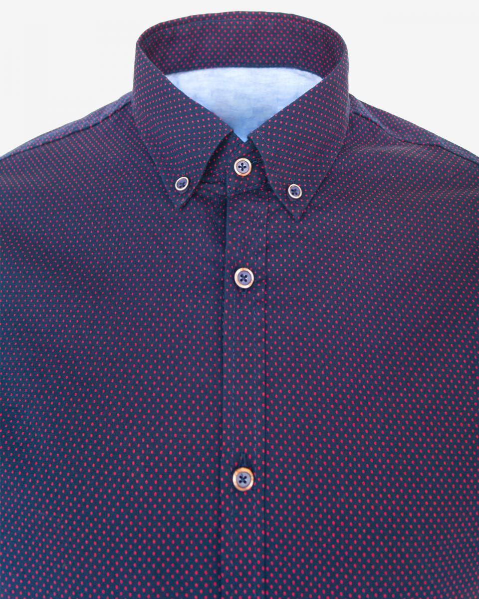 Рубашка Trend 32090 - Фото