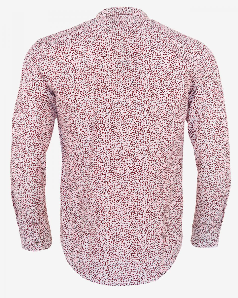 Рубашка Trend 32091 - Фото