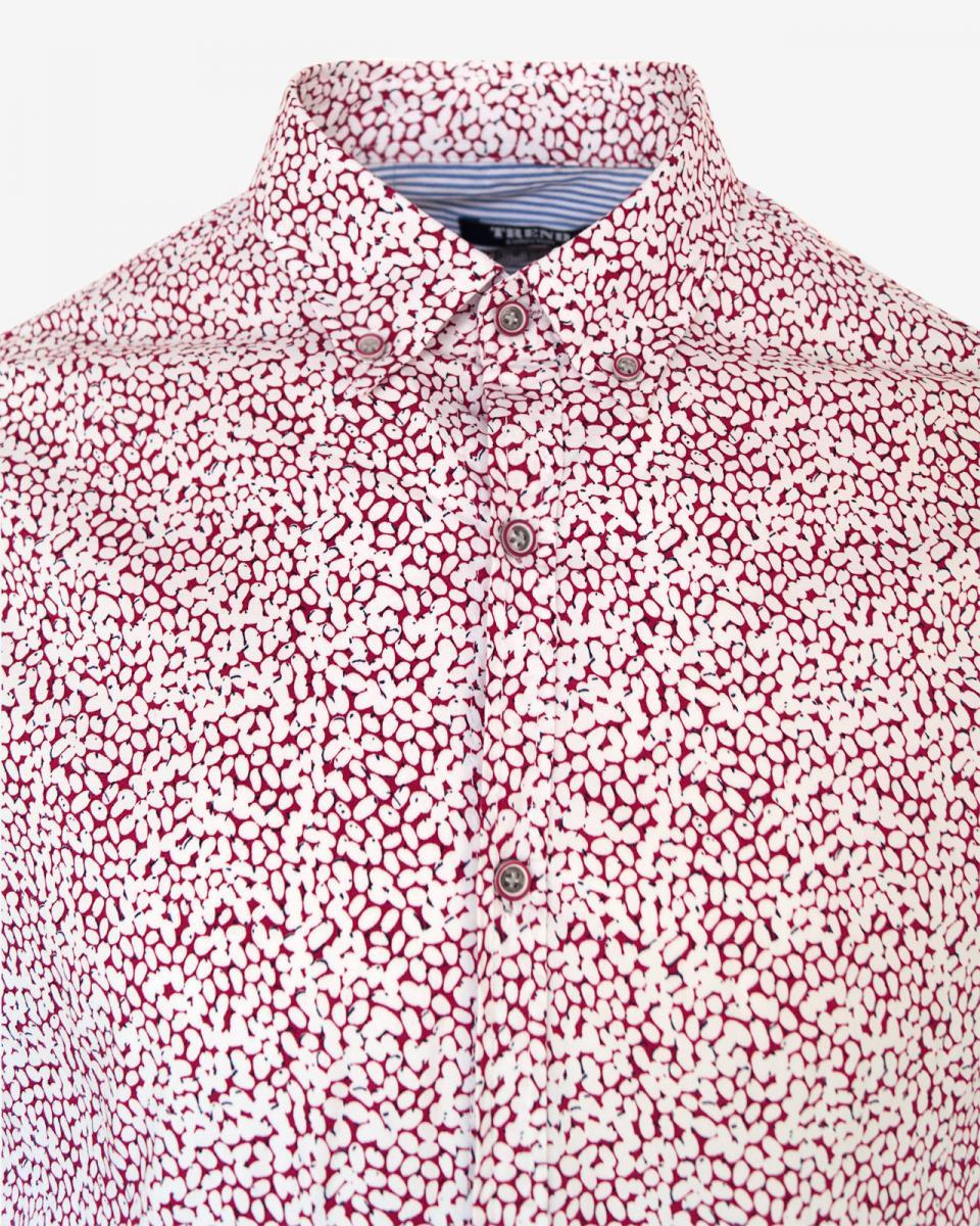 Рубашка Trend 32091 - Фото 1