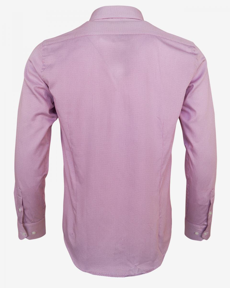 Рубашка Trend 02-089 - Фото