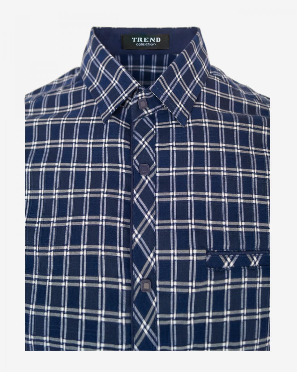 Рубашка Trend 17775 - Фото 1