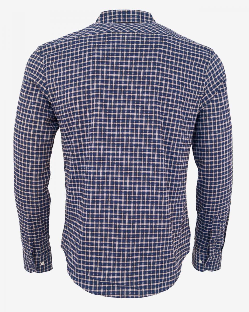Рубашка Trend 17775 - Фото 2