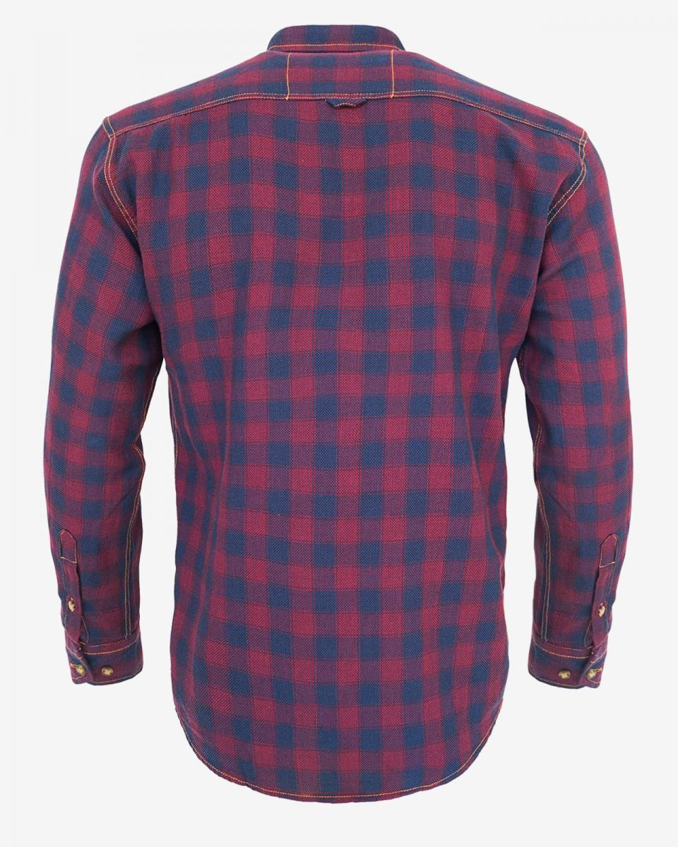 Рубашка Trend 101 - Фото