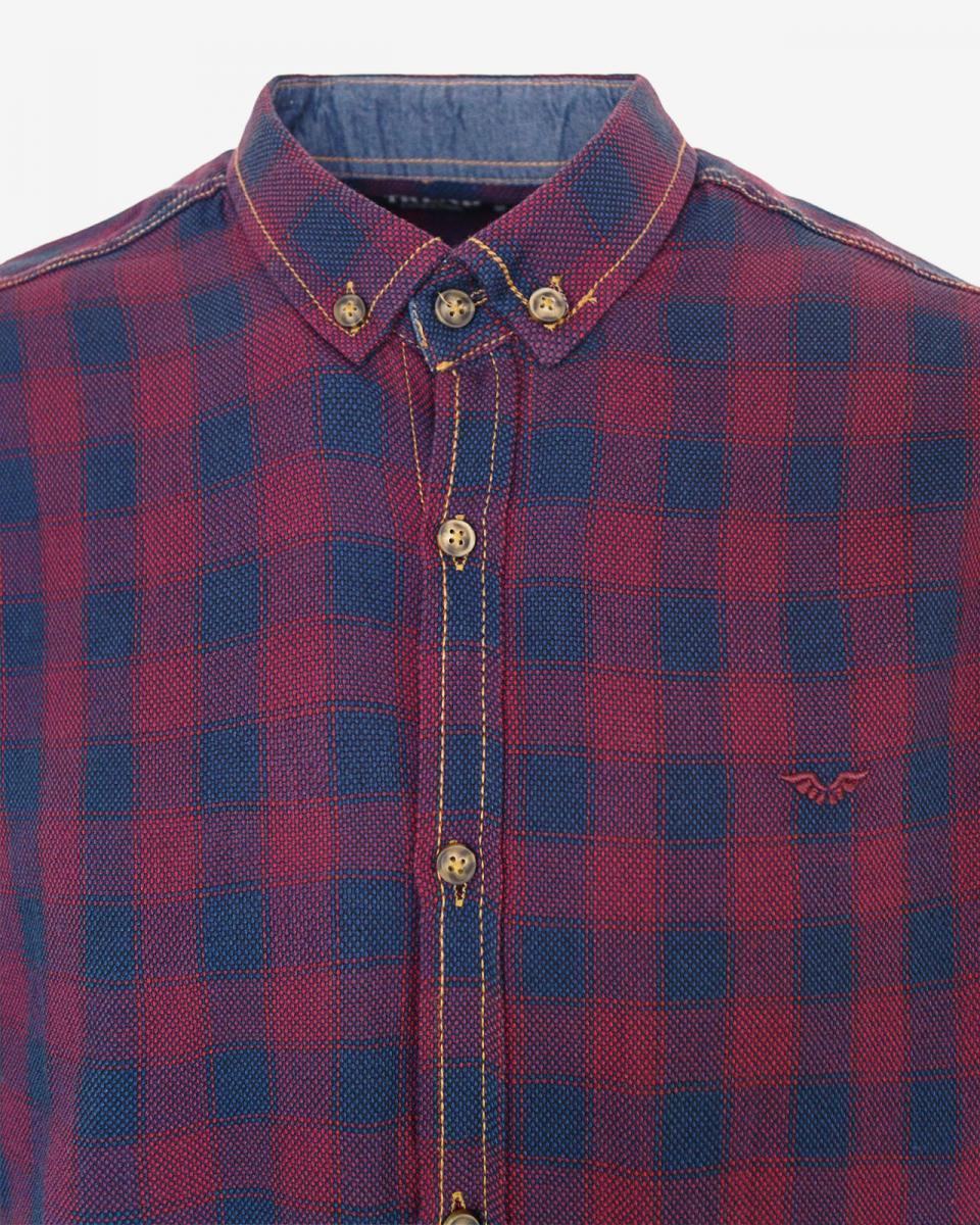 Рубашка Trend 101 - Фото 1