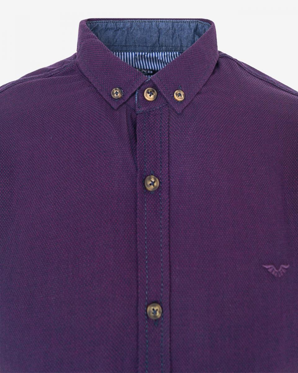 Рубашка Trend 100 - Фото 1