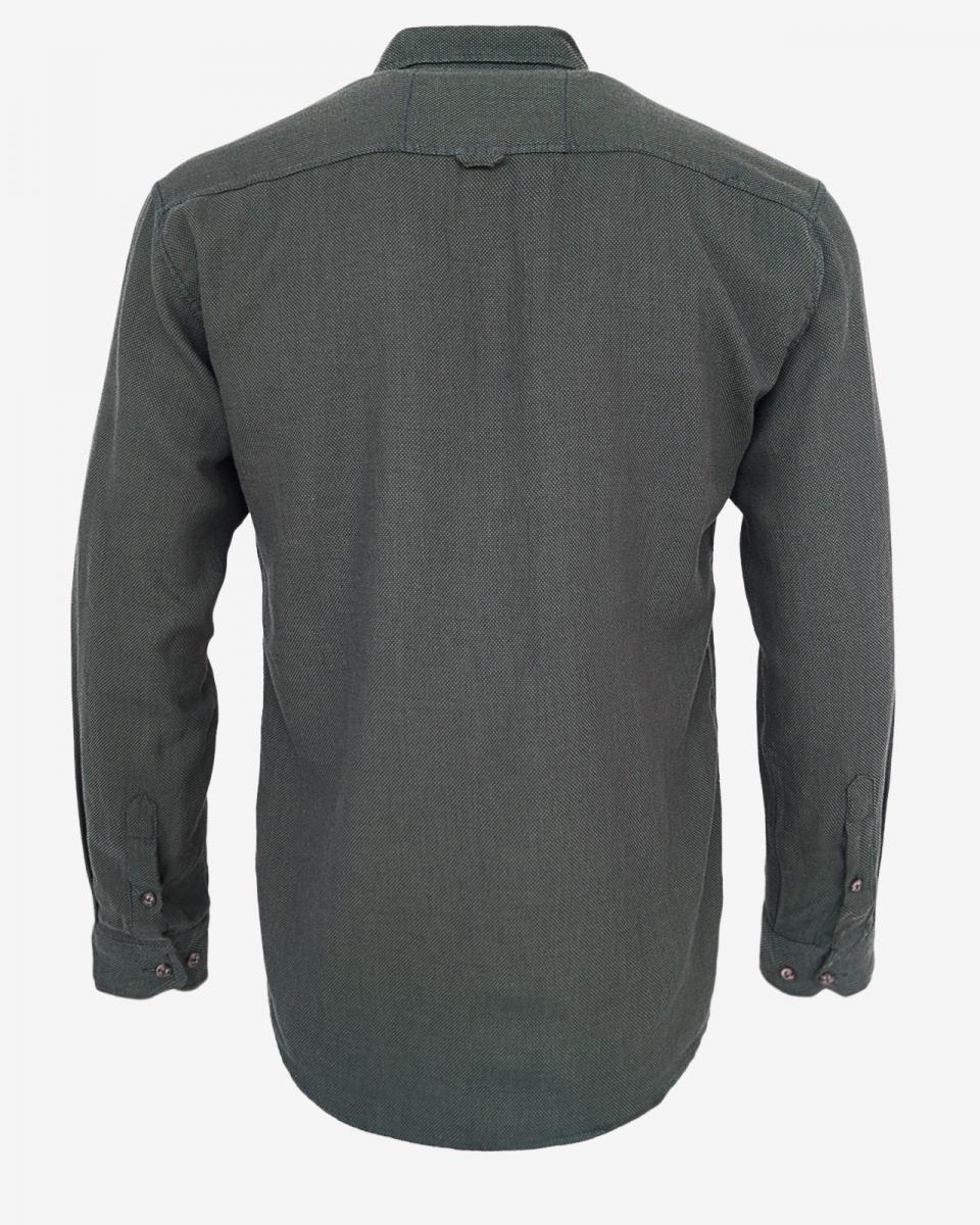 Рубашка Trend 100 - Фото