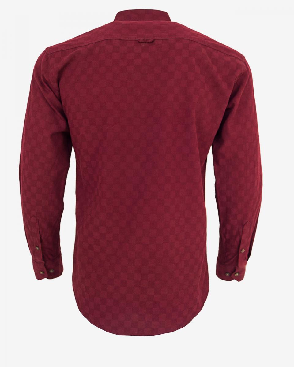 Рубашка Trend 103 - Фото