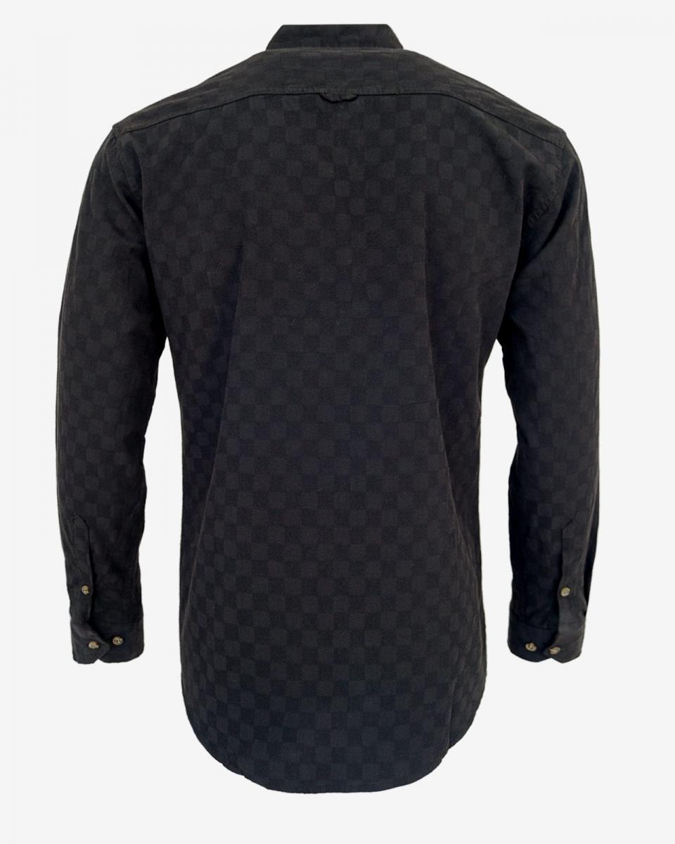 Рубашка Trend 103 - Фото 1