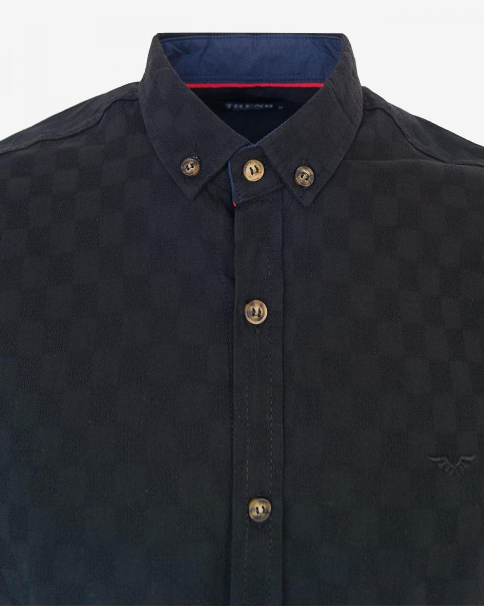 Рубашка Trend 103 - Фото 2