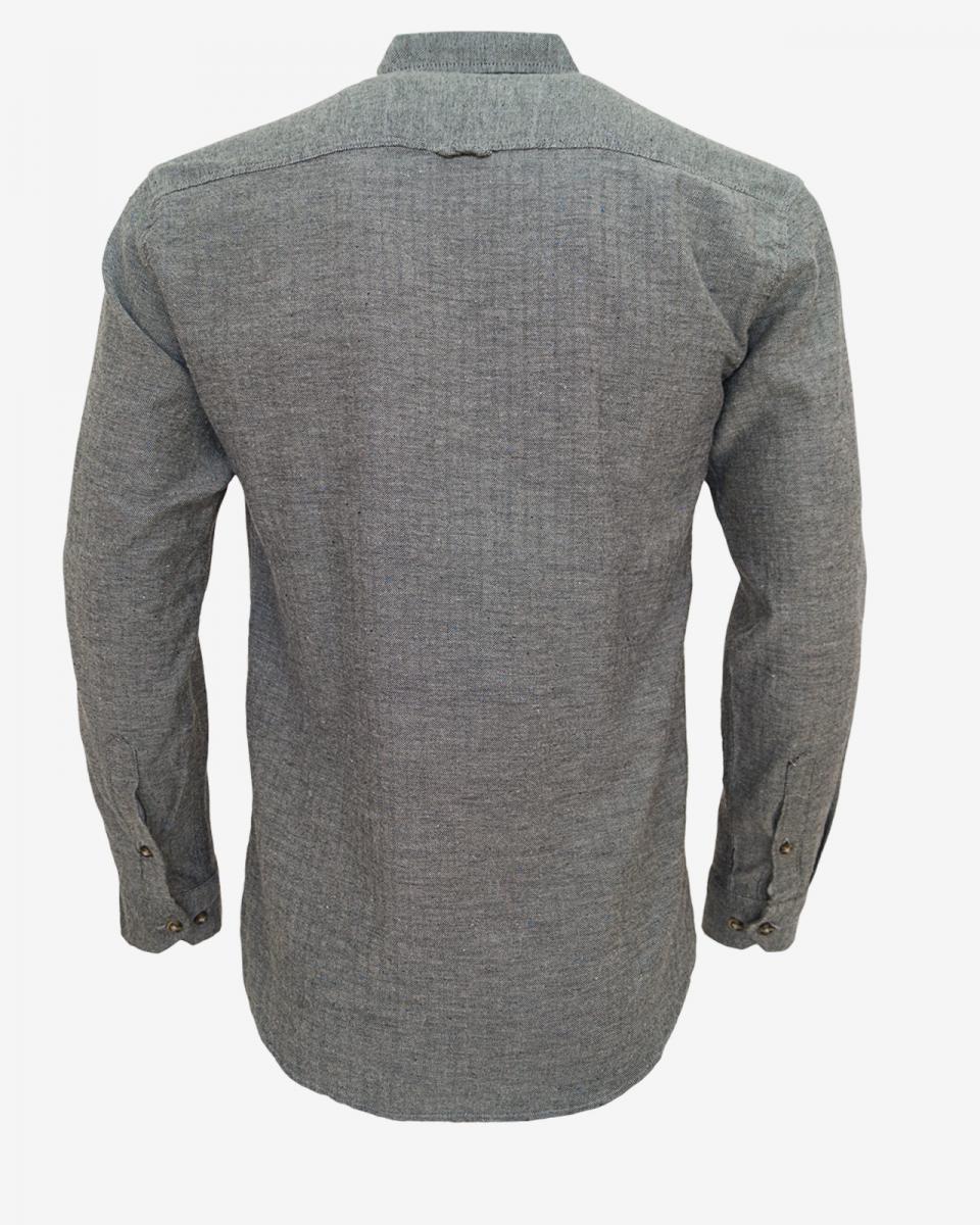 Рубашка Trend 104 - Фото 1
