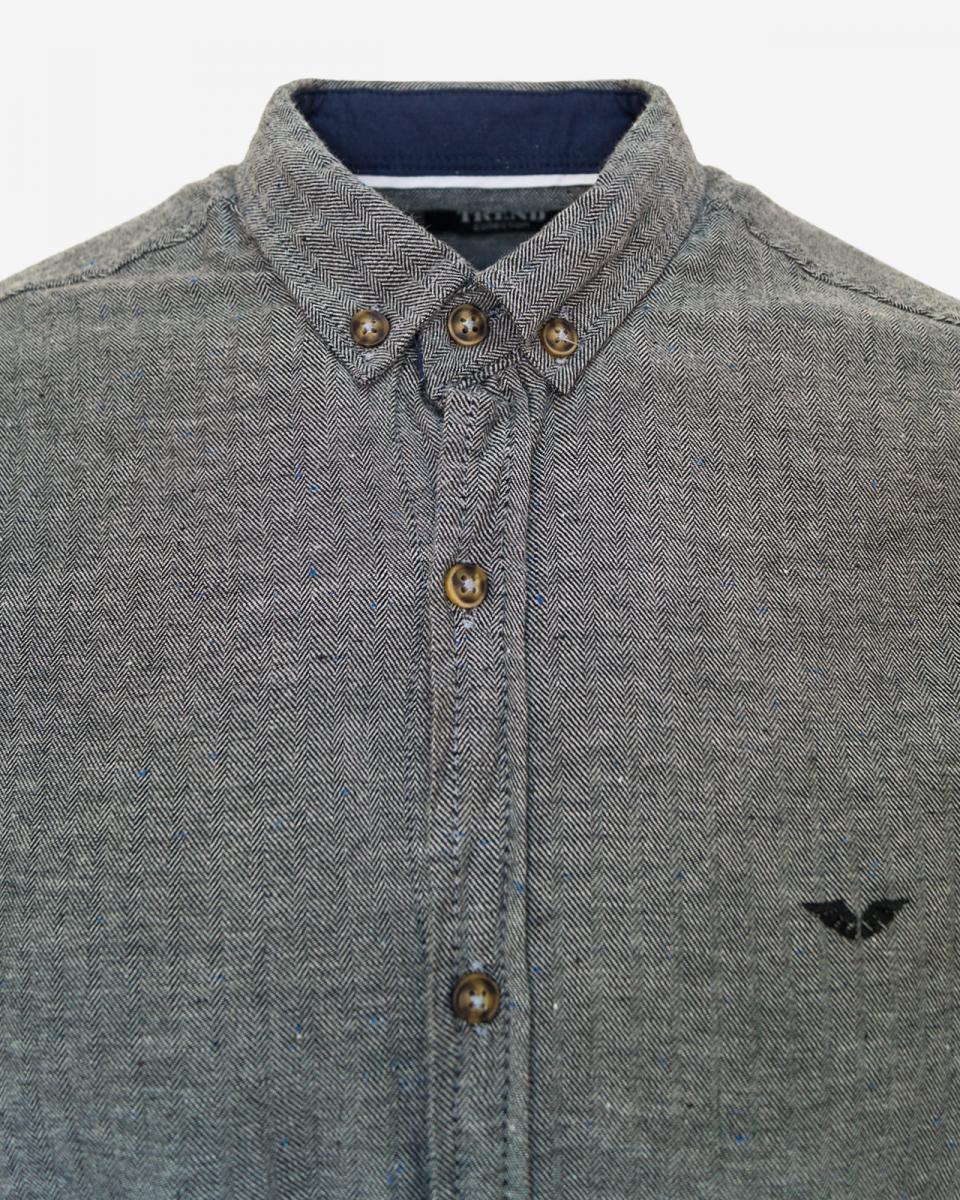 Рубашка Trend 104 - Фото 2