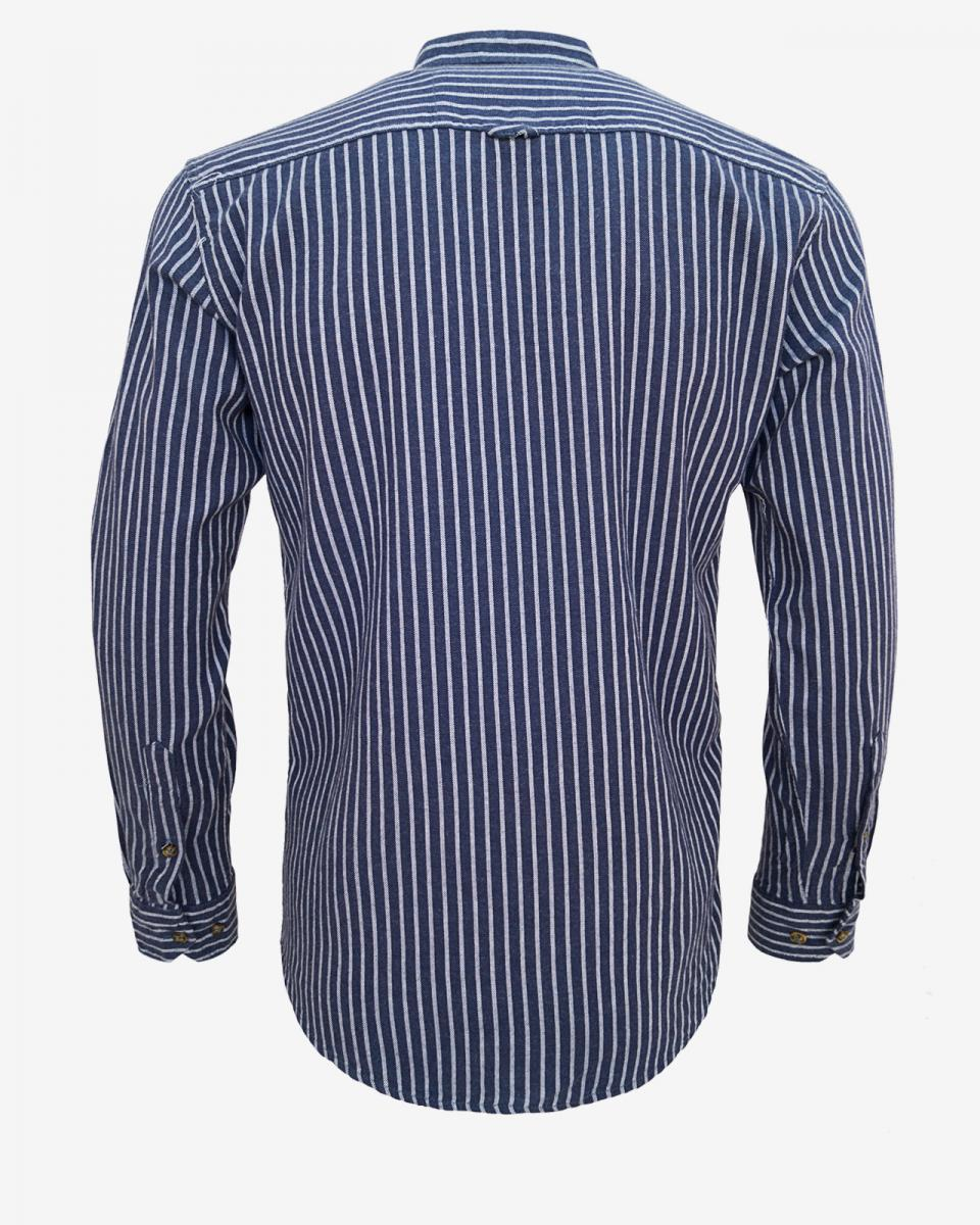 Рубашка Trend 105 - Фото