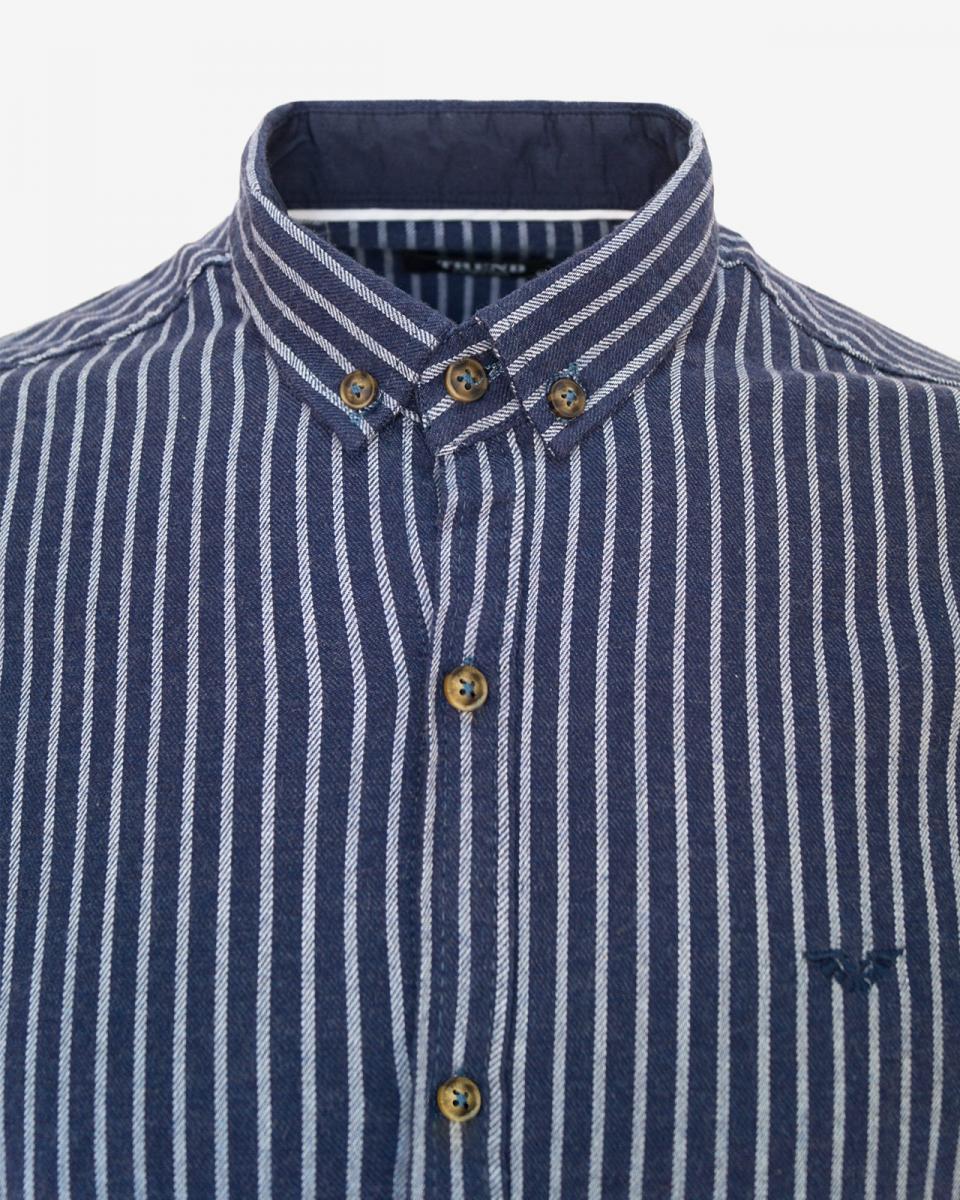 Рубашка Trend 105 - Фото 1