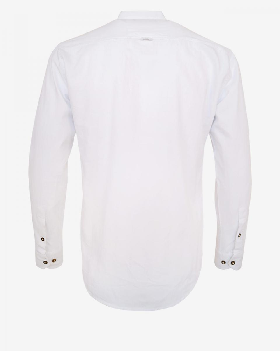 Рубашка Trend 102 - Фото