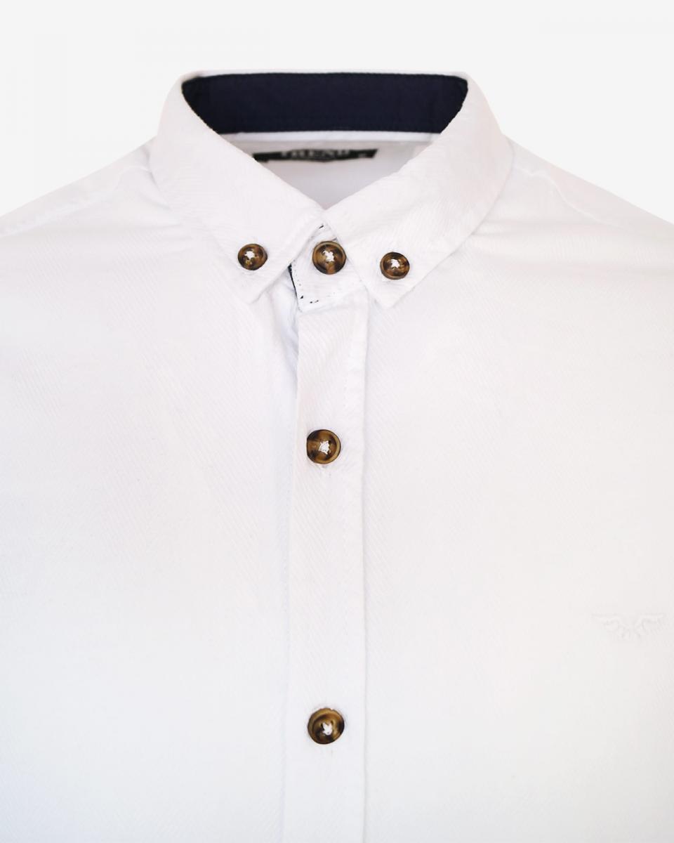 Рубашка Trend 102 - Фото 1