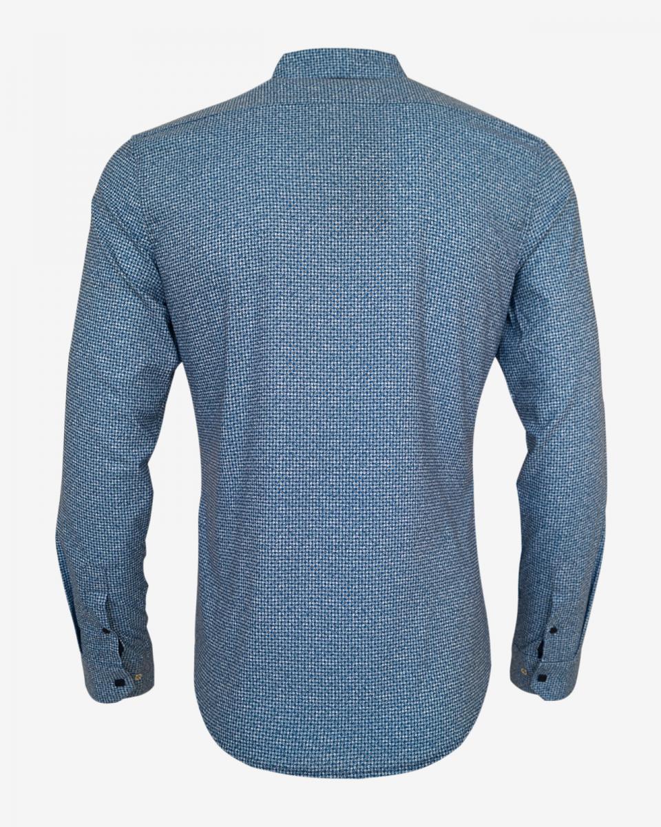 Рубашка Trend 0512 - Фото