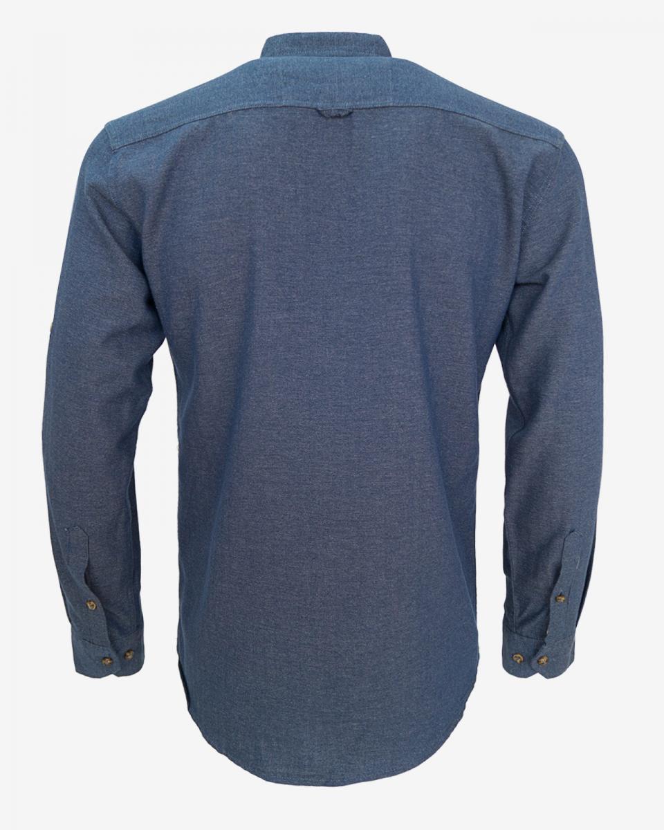 Рубашка Trend 104 - Фото