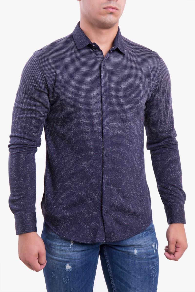 Рубашка Trend 17853 - Фото 1