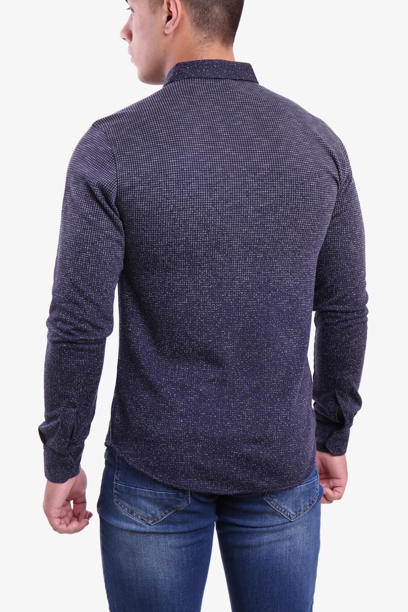 Рубашка Trend 17853 - Фото 2