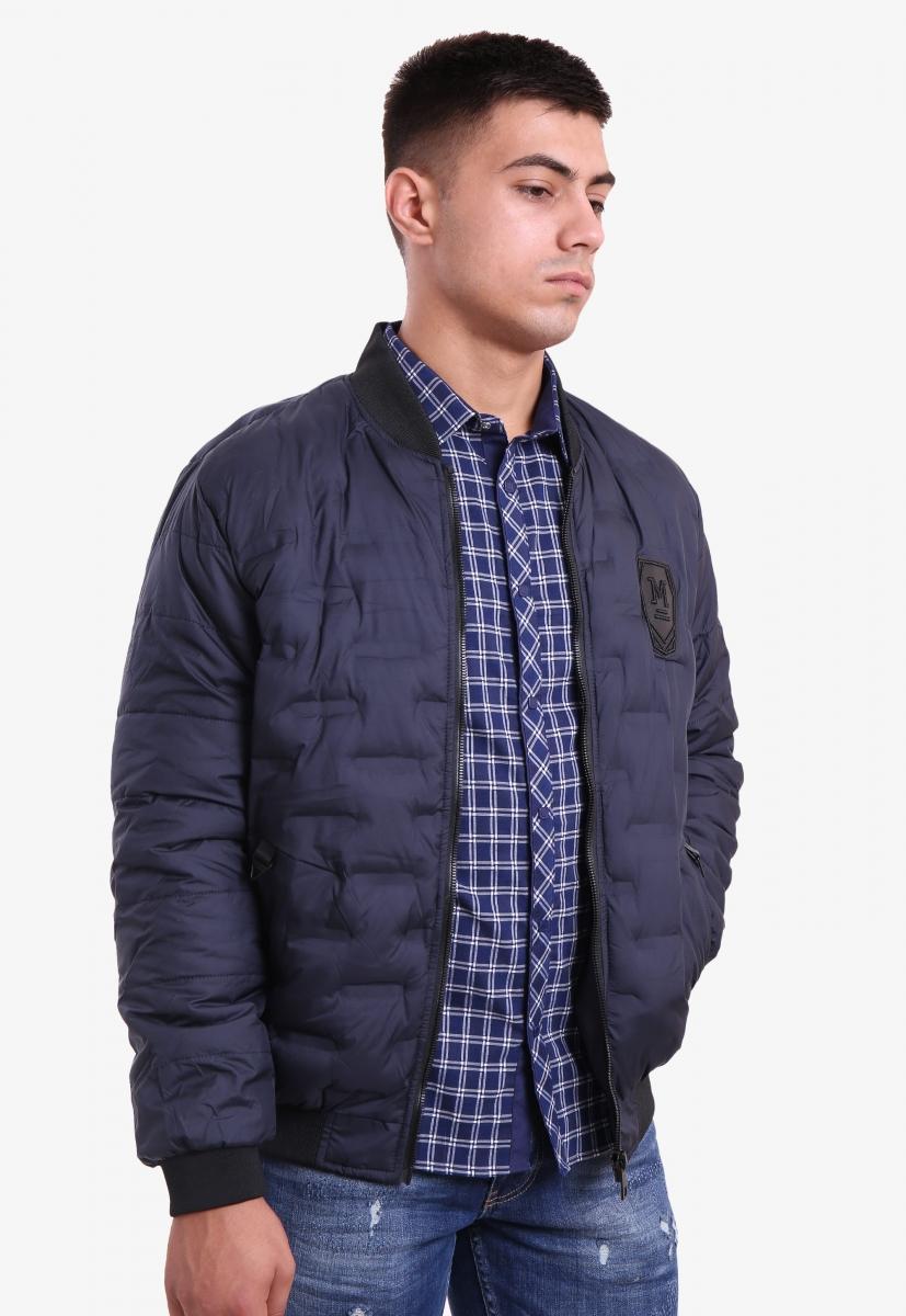 Куртка TREND 1835 - Фото 1