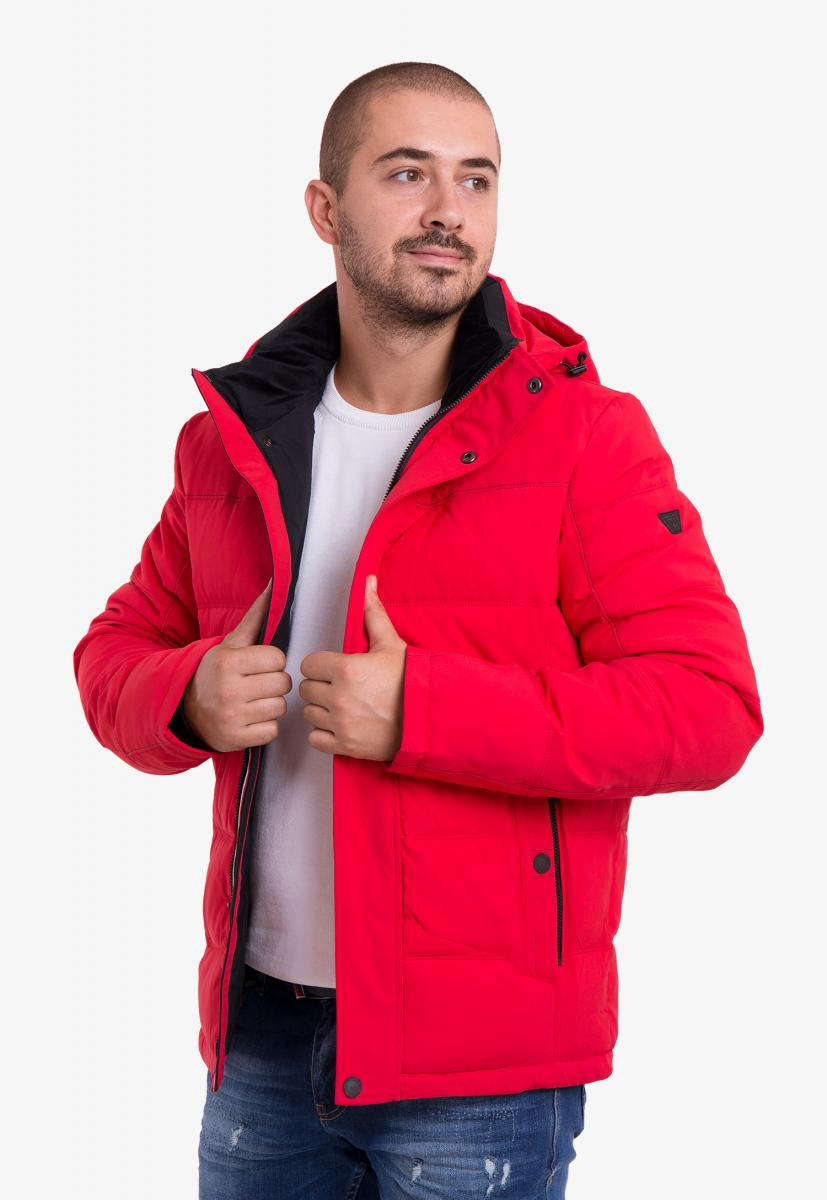 Куртка TREND 2021 - Фото