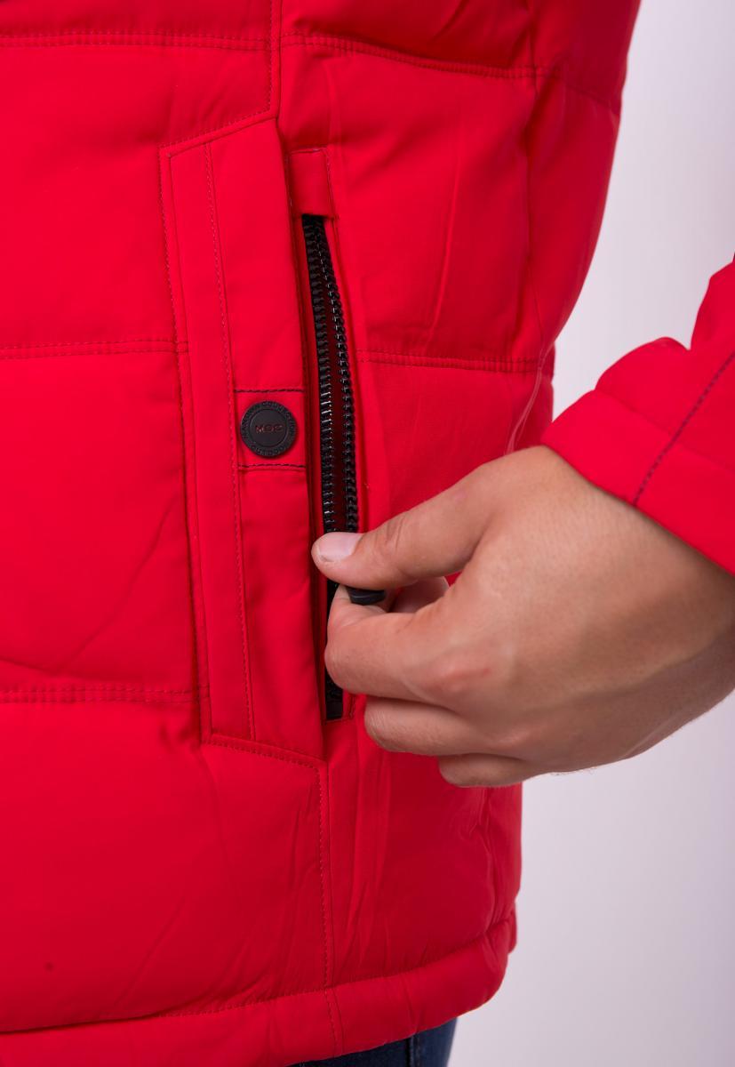 Куртка TREND 2021 - Фото 2