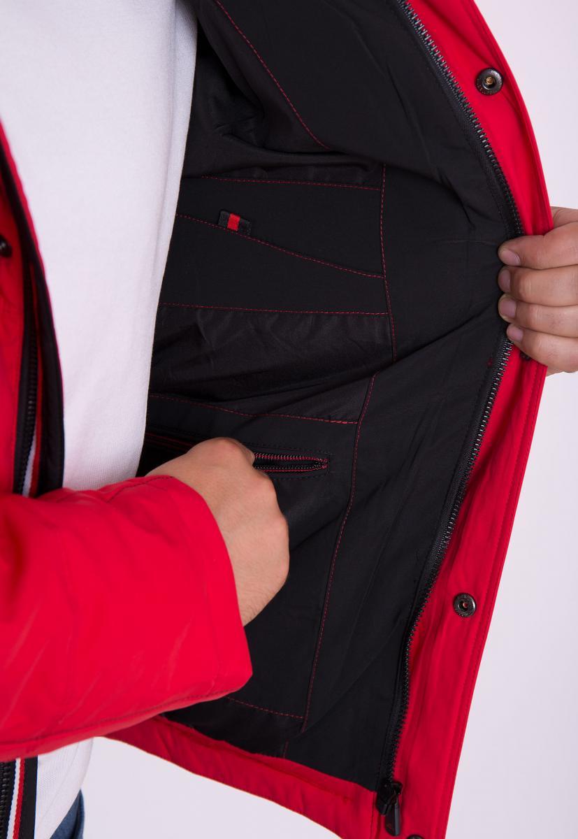 Куртка TREND 2021 - Фото 3