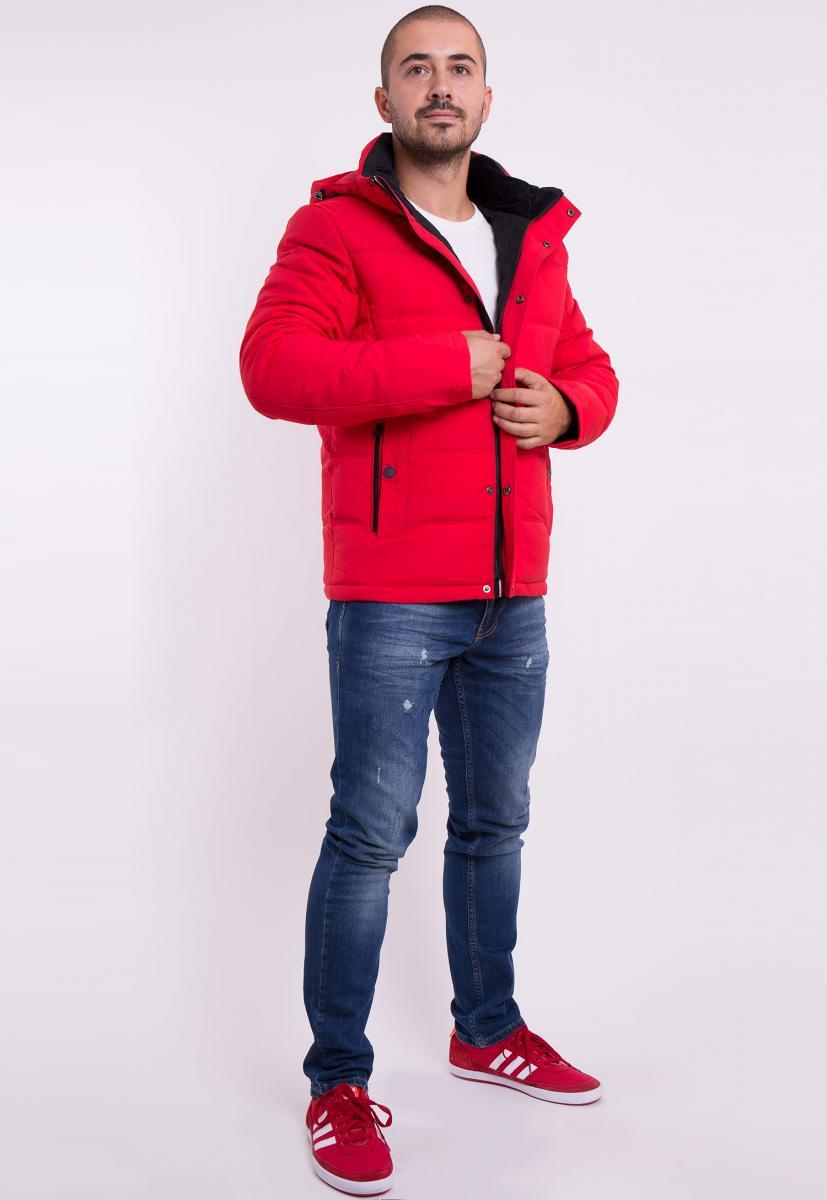Куртка TREND 2021 - Фото 5