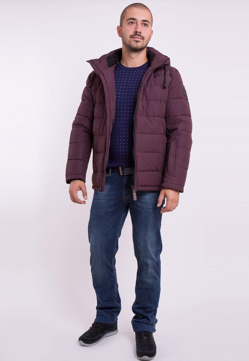 Куртка TREND 6619-2 - Фото