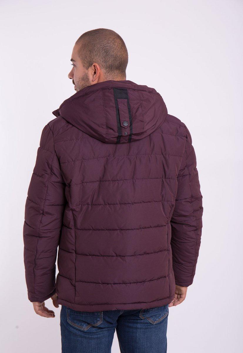 Куртка TREND 6619-2 - Фото 1