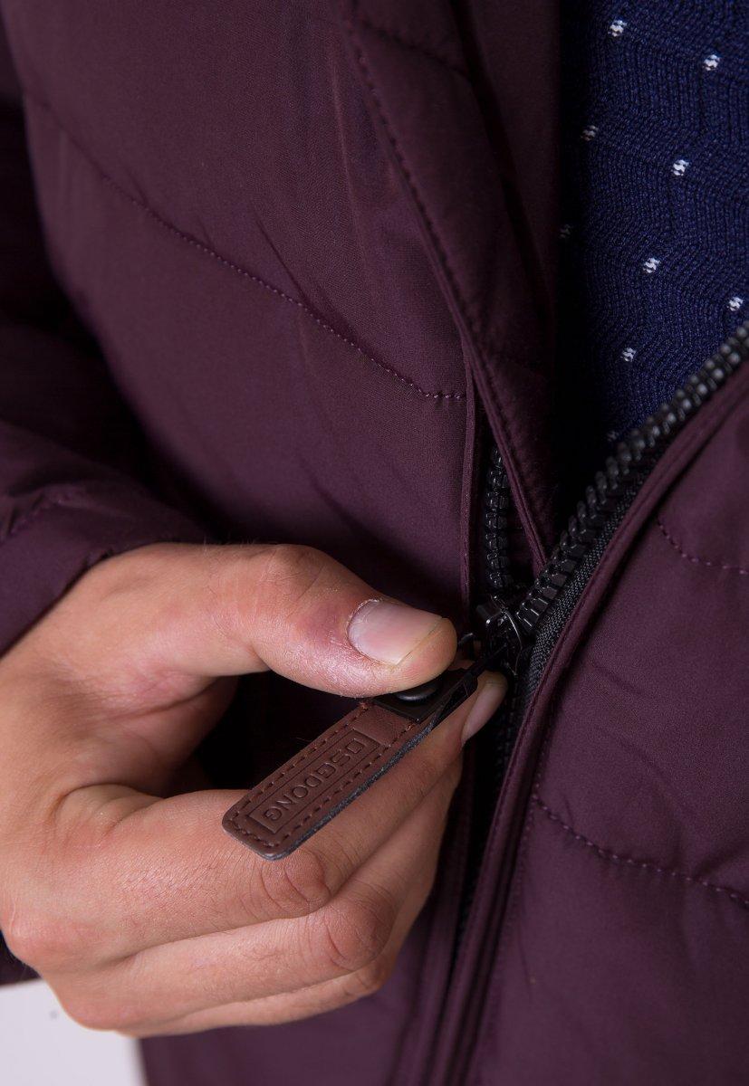Куртка TREND 6619-2 - Фото 2