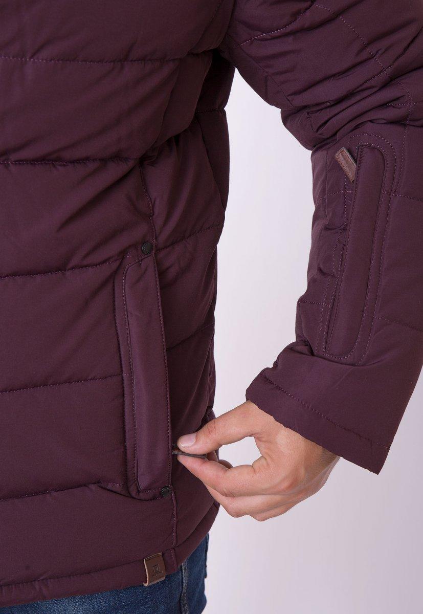 Куртка TREND 6619-2 - Фото 3