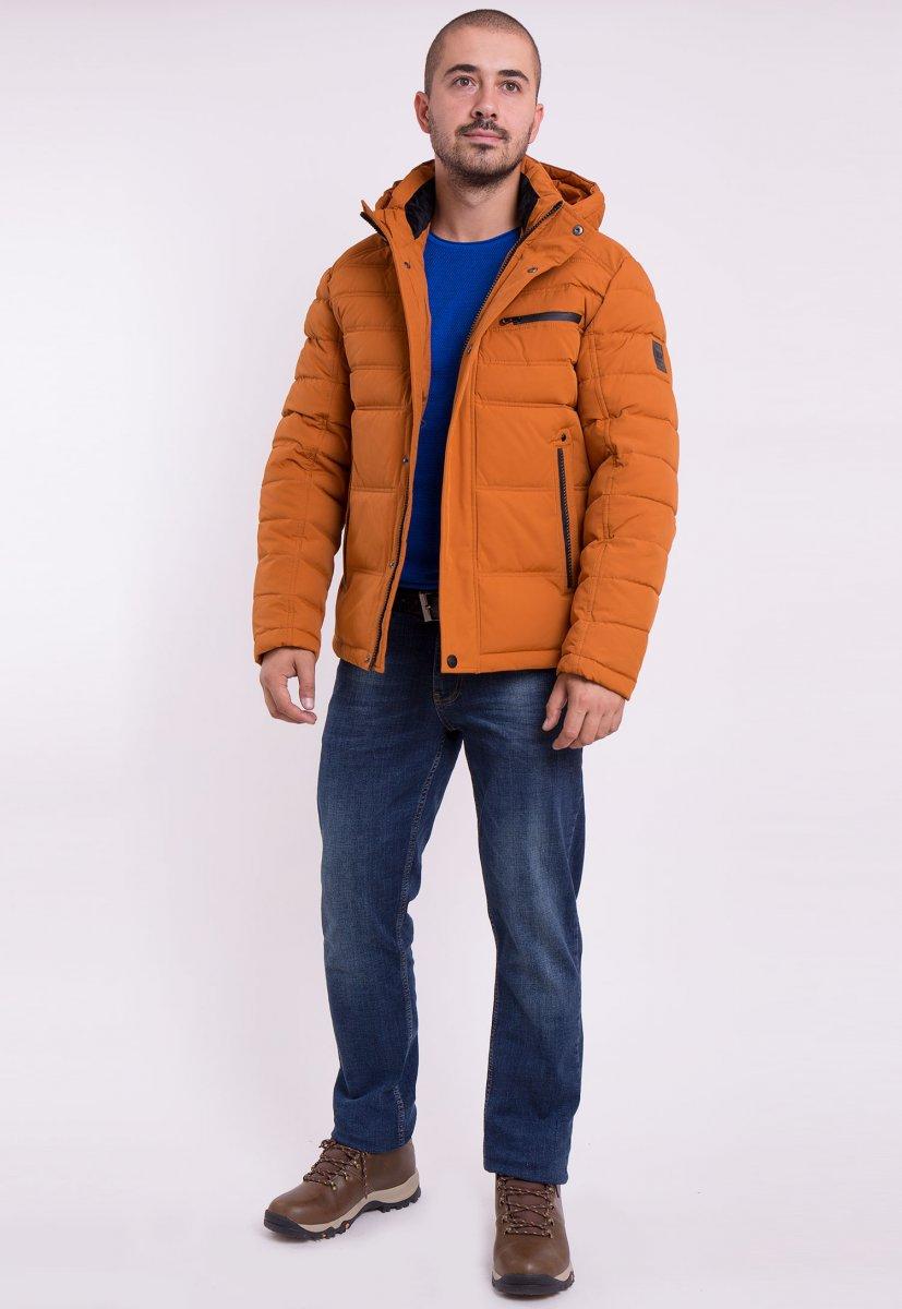 Куртка TREND 8w14 - Фото