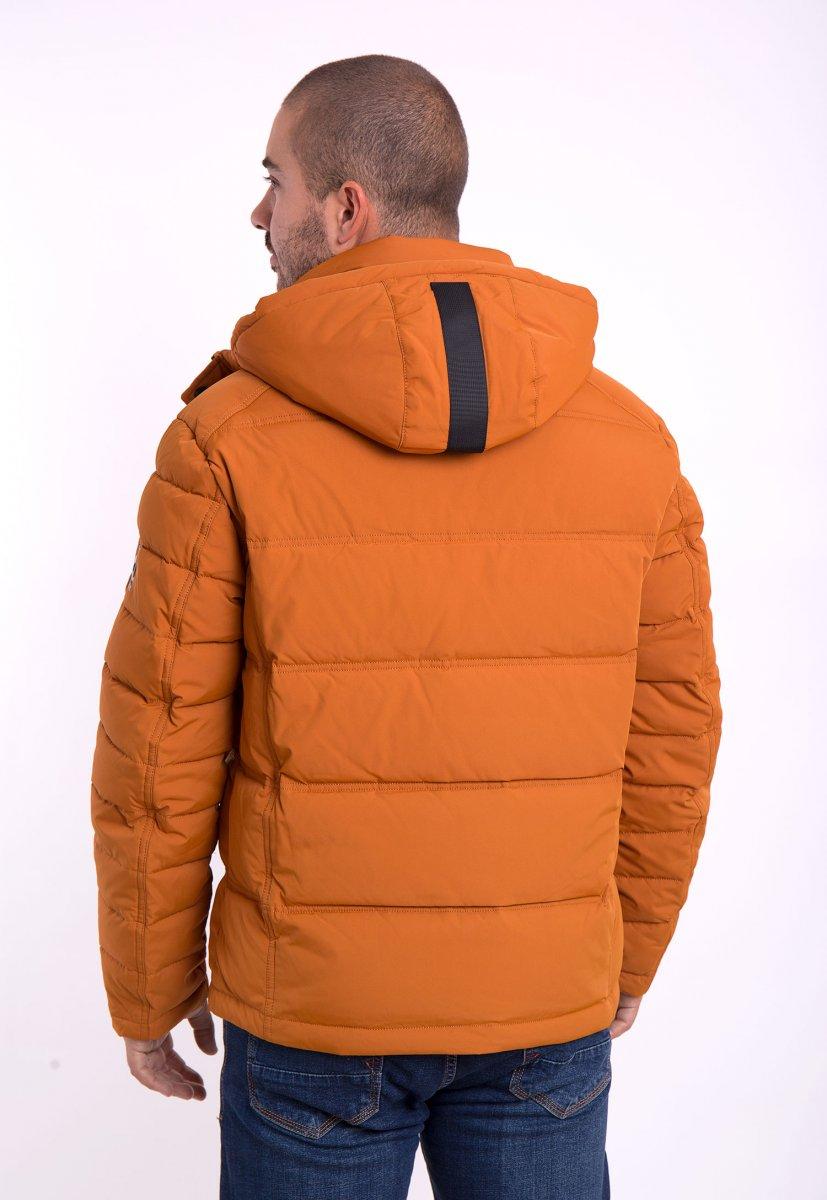 Куртка TREND 8w14 - Фото 1