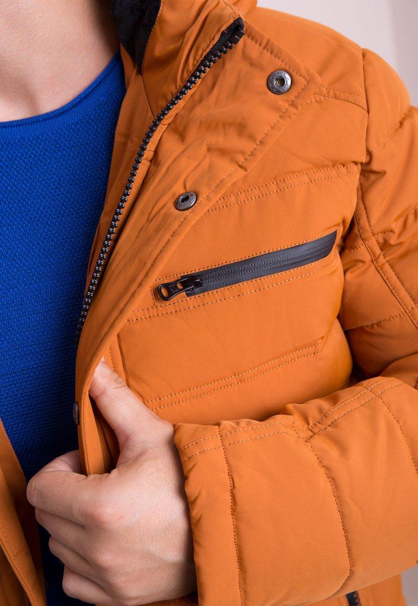 Куртка TREND 8w14 - Фото 3