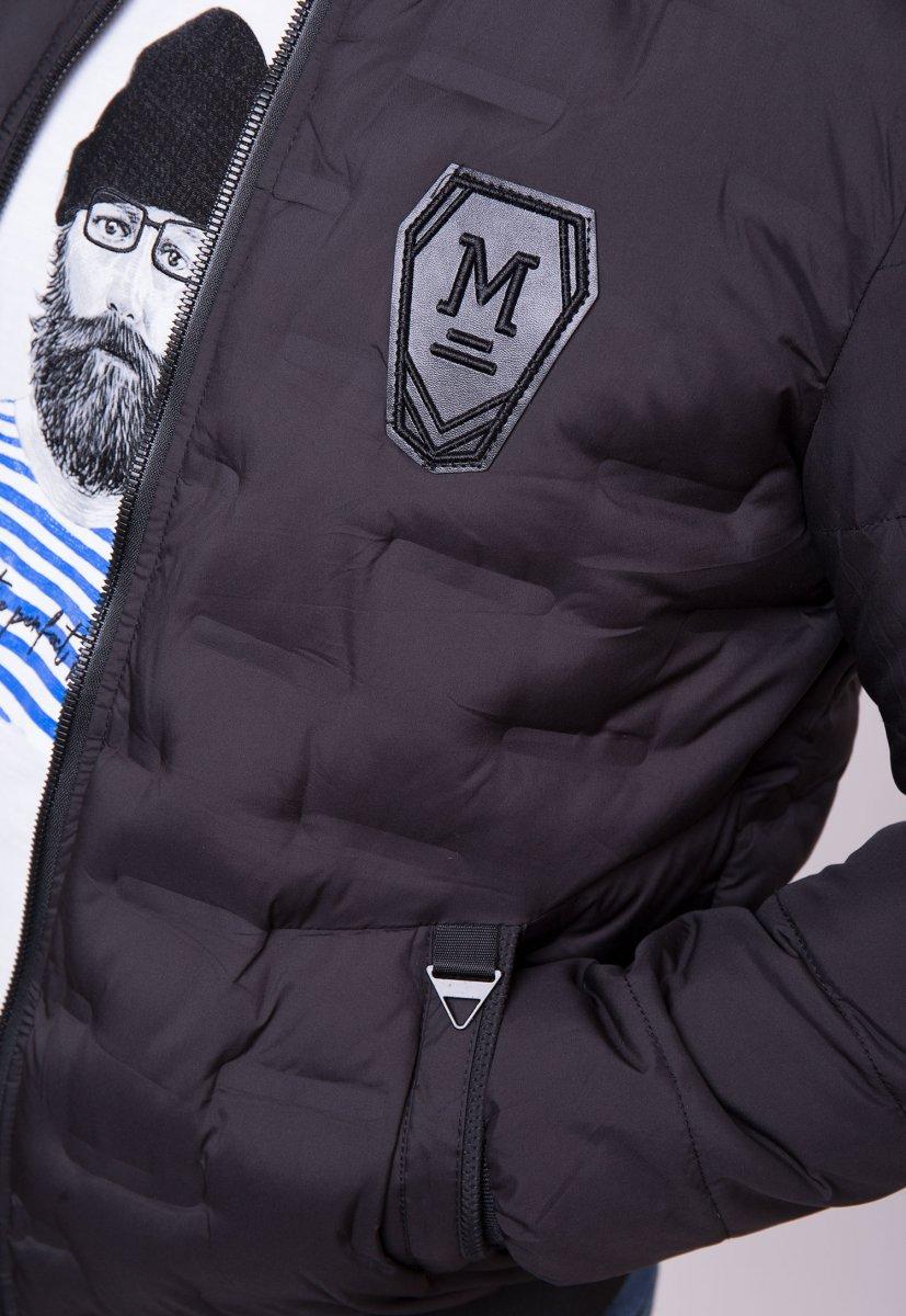 Куртка TREND 1835 - Фото 2