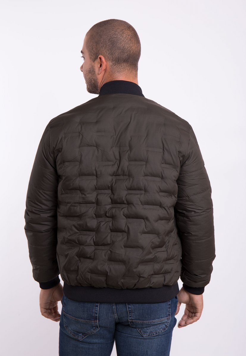 Куртка TREND 1835 - Фото