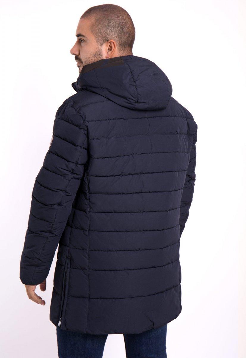 Куртка TREND 6H12 - Фото 1